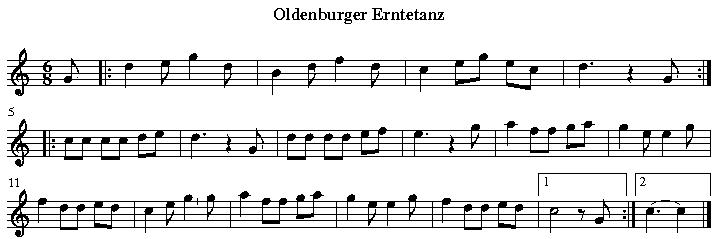 Noten-Oldenburger-Erntetanz.jpg