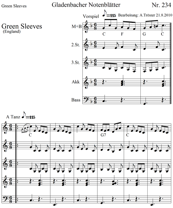 Greensleeves.png