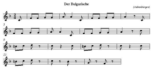 Noten-DerBulgarische.jpg